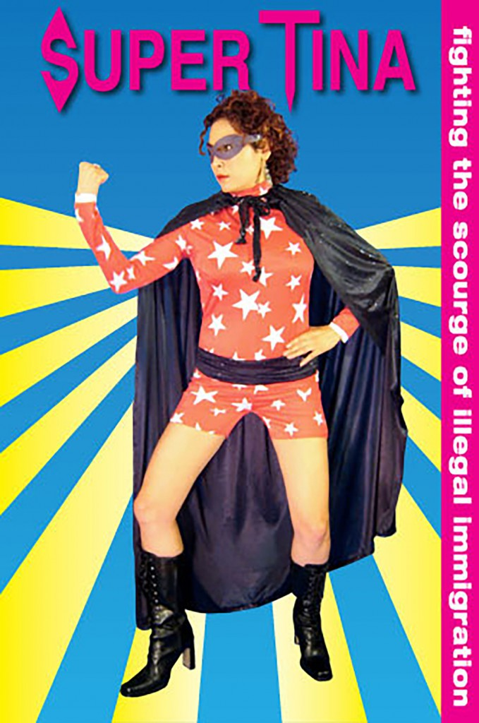 supertina_poster3